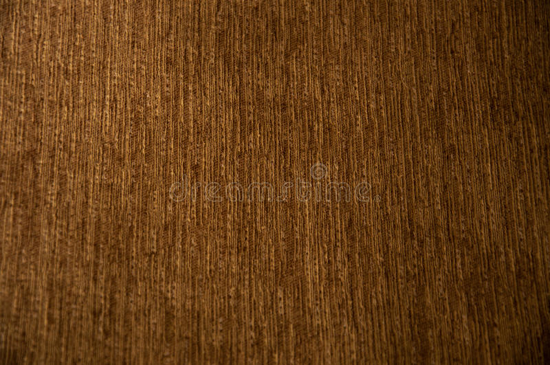 Background of tissue brownish yellow royalty free stock image