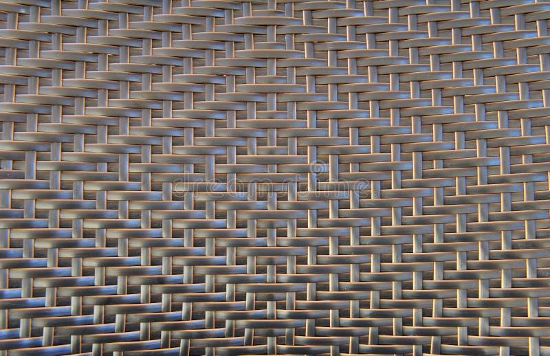 Download Background twisted fiber stock photo. Image of mono, monochrome - 15474298