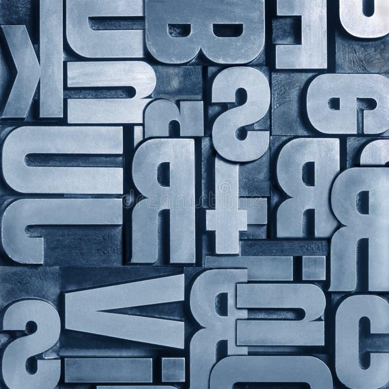 Download Background type. stock image. Image of blocks, idea, grunge - 13436773