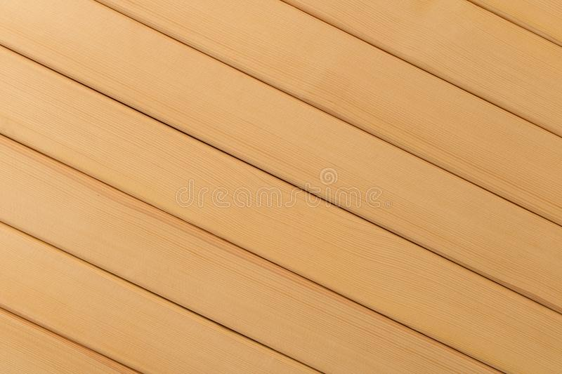The background is unpainted light wood . The texture of the pine stock image