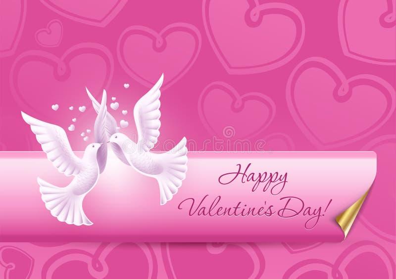 Background on Valentine s Day