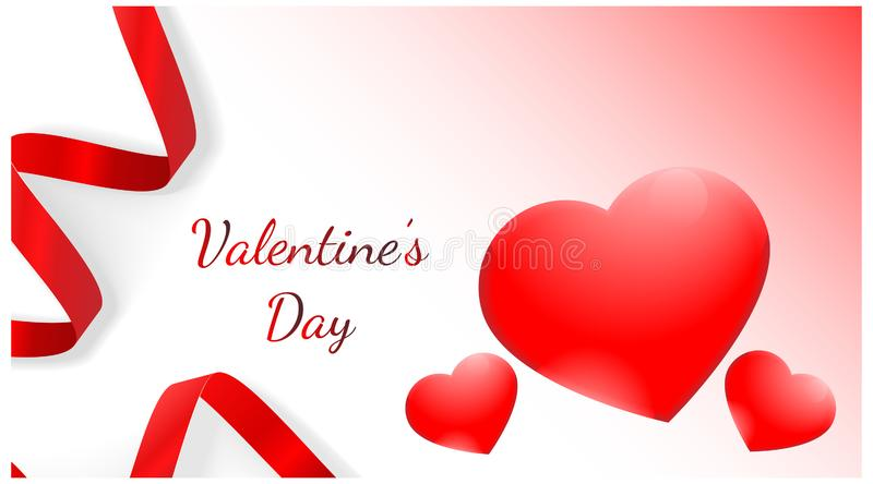 Background valentine`s day with love symbol. romance theme template vector. design feminime. Background valentine`s day with love symbol. romance theme template stock illustration