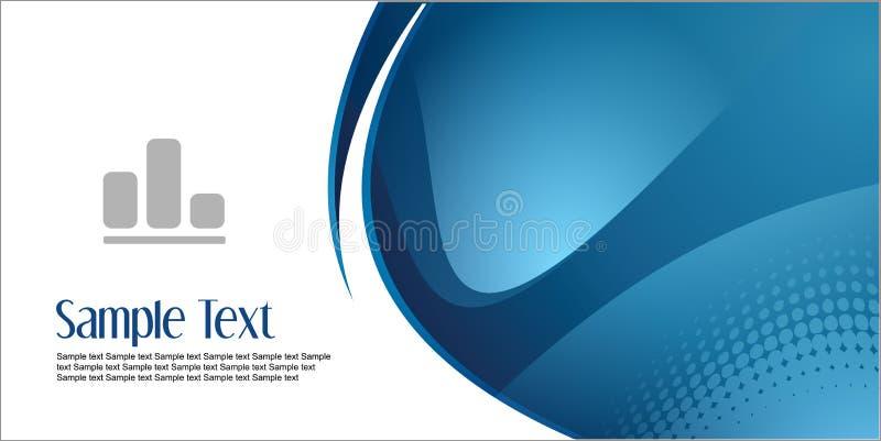 Background vector Design royalty free illustration