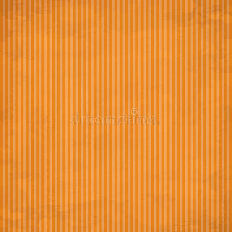 BACKGROUND with vertical stripes pattern 2 royalty free stock photography