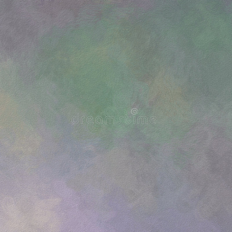 Background Violet And Green stock images