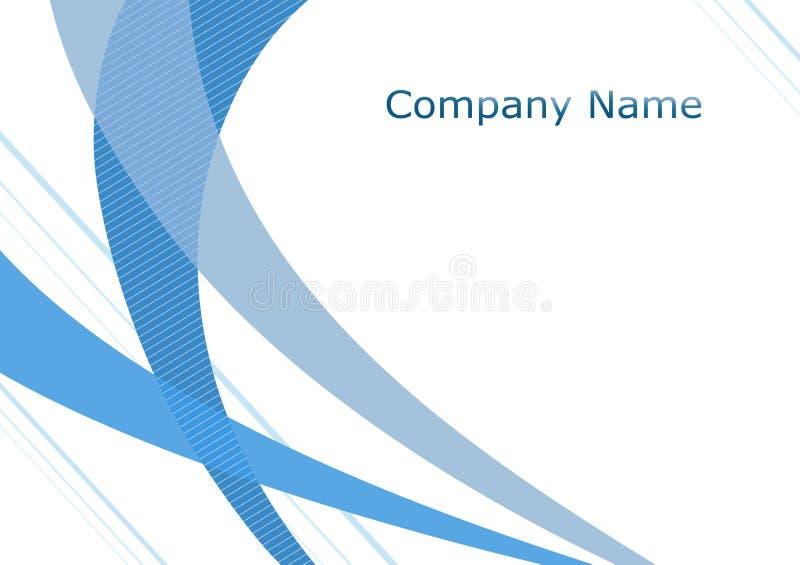 Download Background for visit card stock vector. Illustration of paper - 6510247