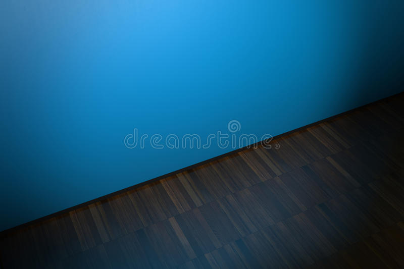 Download Background Wall Stock Photo - Image: 26648390