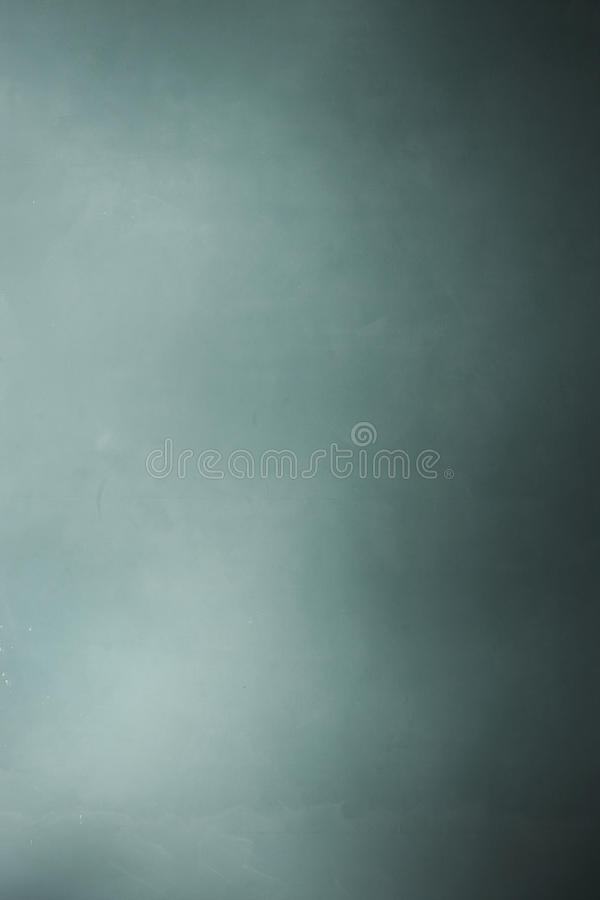 Background wall plastered stock photography