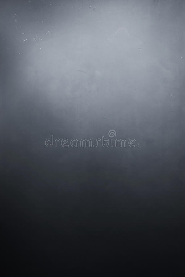 Background wall plastered royalty free stock photos