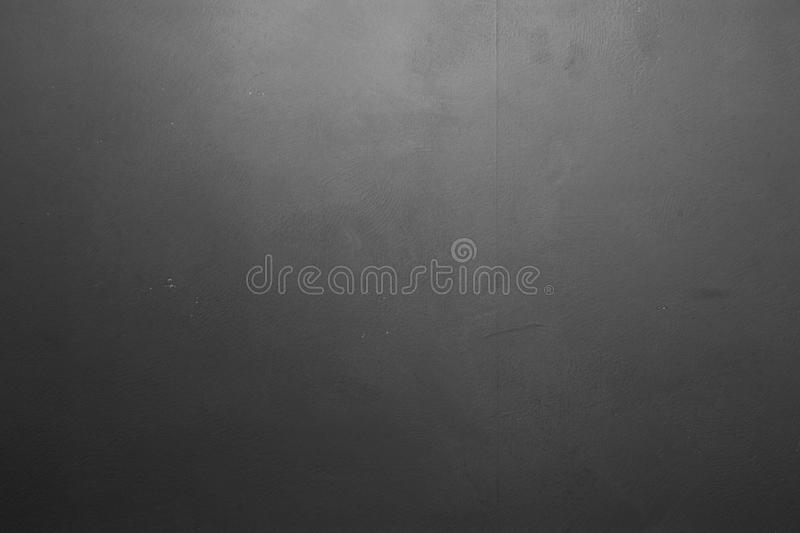 Background wall plastered stock photos