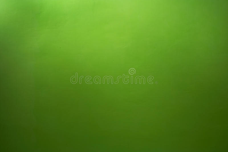 Background wall plastered royalty free stock image
