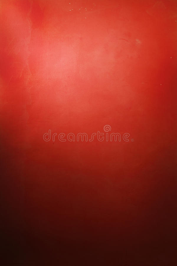 Background wall plastered royalty free stock photo