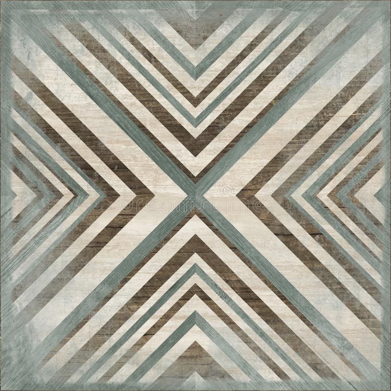 Background for wall tiles, texture, design, backdrop royalty free stock photography