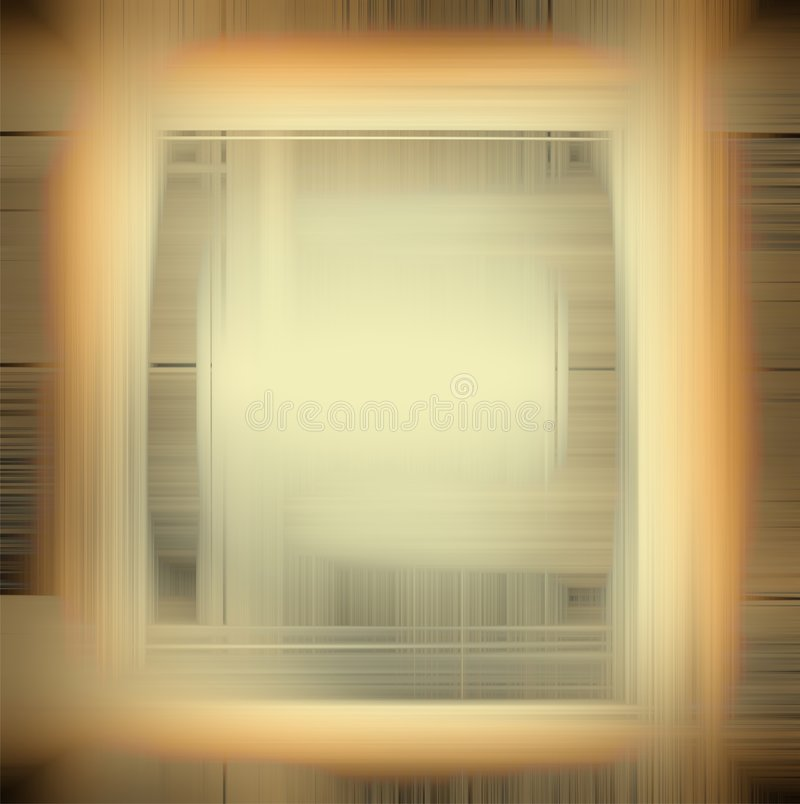 Background wallpaper stock illustration