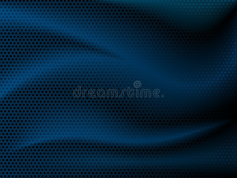 Background Wave (Vector)
