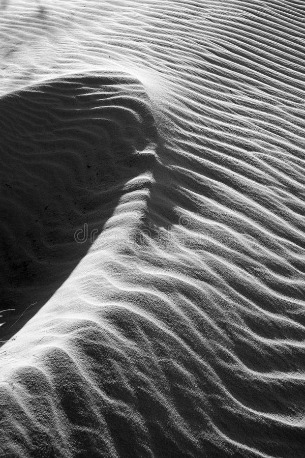 Background, wavy pattern, art, sand stock photos