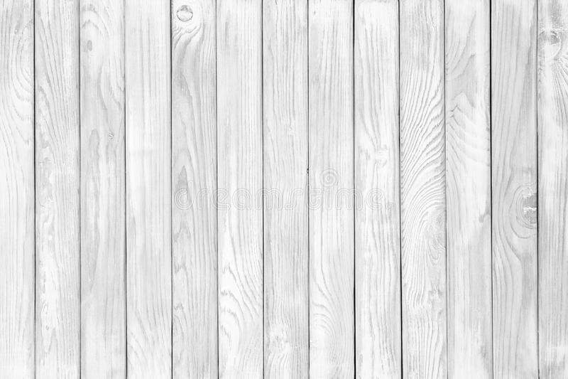 seamless white wood texture.  Seamless Download Background Of Weathered Painted White Wooden Plank Seamless Stock  Image  Of Backdrop In Wood Texture R