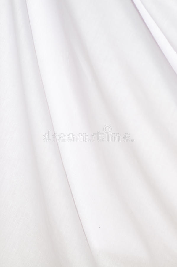 Download Background White Cotton Drapery Stock Image - Image: 28793747