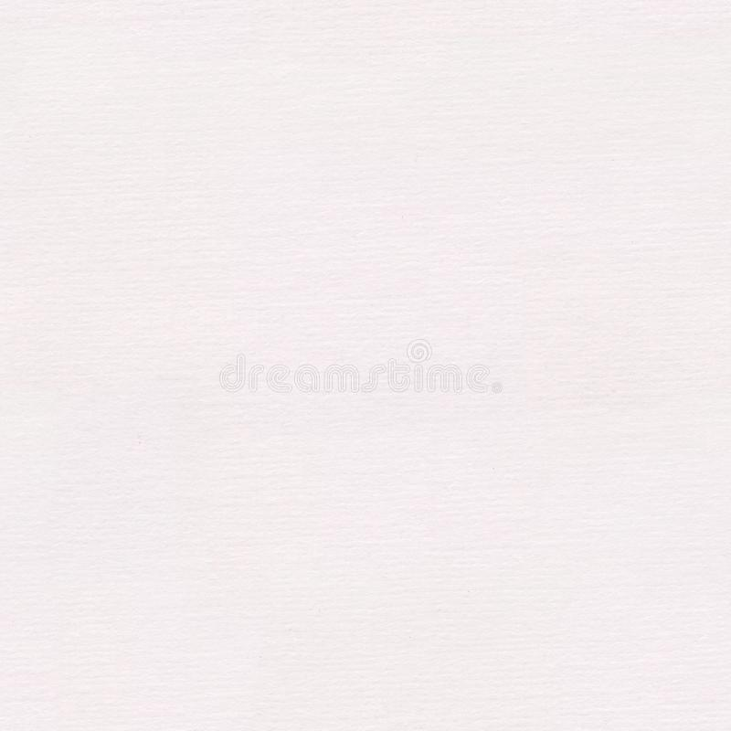Background from white paper hi-res. Seamless square texture, til stock photos