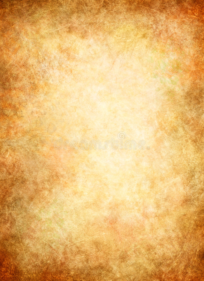 Free Background With Heavy Texture Stock Photos - 3610683