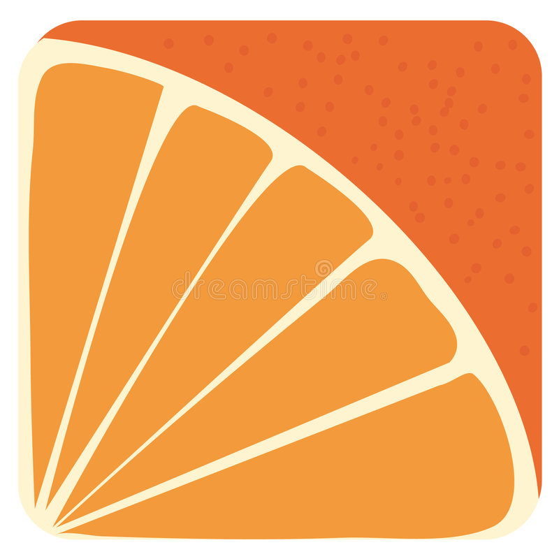 Free Background With Orange Stock Photos - 6233923