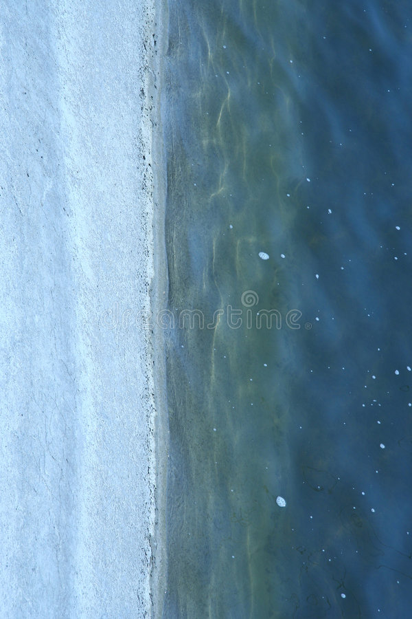 Free Background With Water Stock Photos - 2139443