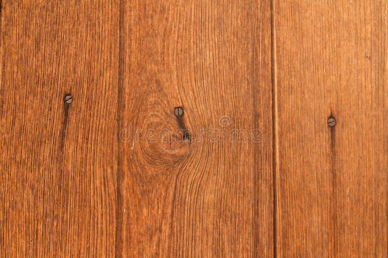 Background Wood Stock Images