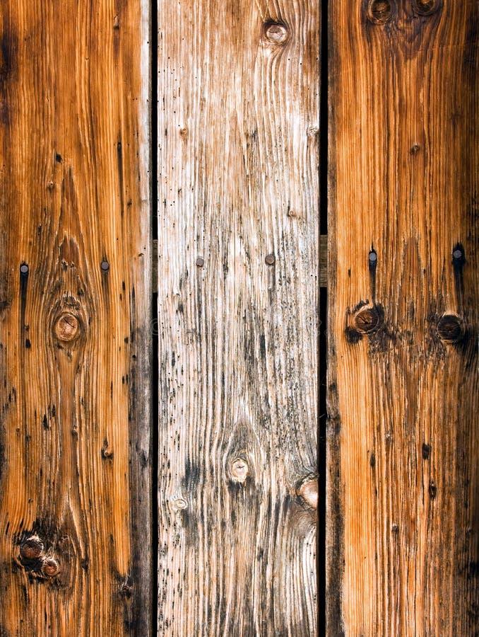Background wood stock images