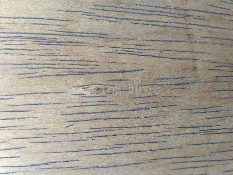 background wood royalty free stock images