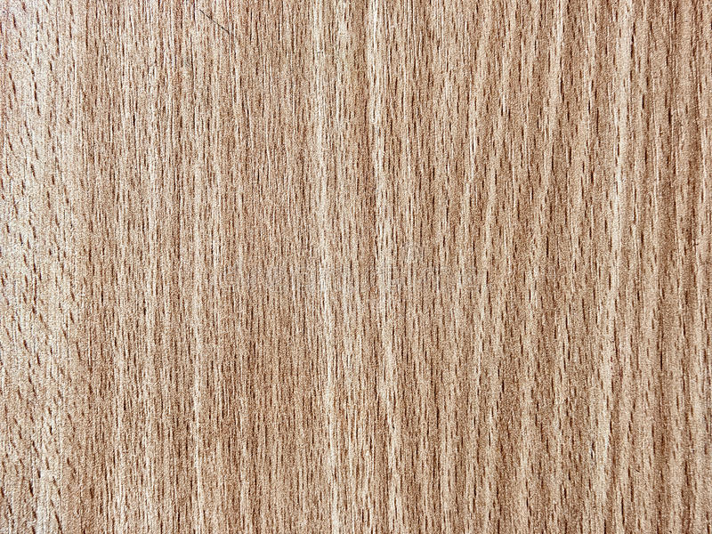 Background of wood chipboard painted a wood texture royalty free stock photos