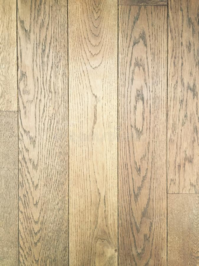 Background Wood floor royalty free stock image