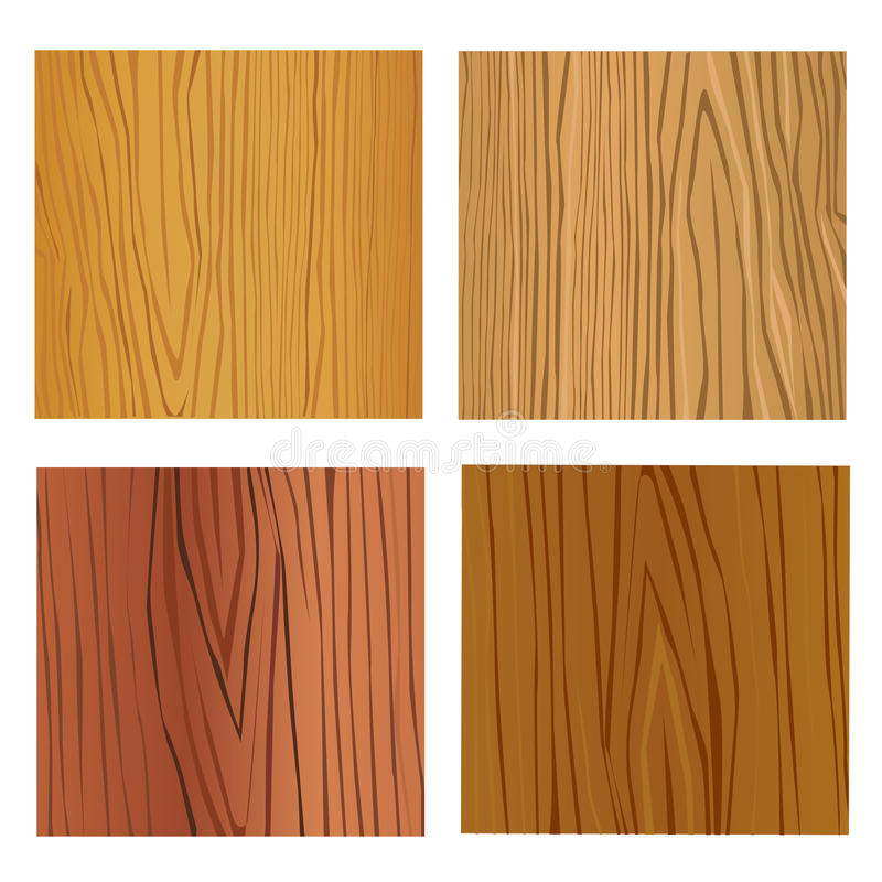 Download Background of wood grain stock vector. Image of effect - 25849110