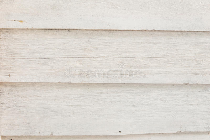 Background wood white colors royalty free stock photo