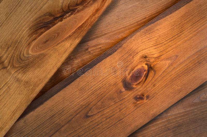 Download Background Of Wooden Boards Stock Image - Image: 41274825