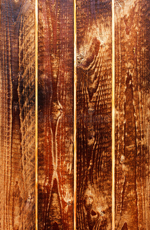 Download Background Of The Wooden Planks Stock Image - Image: 31437485