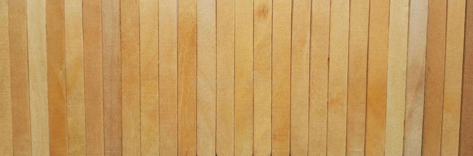 Background from wooden raw pine plates. Background from wooden raw pine brown plates royalty free stock image
