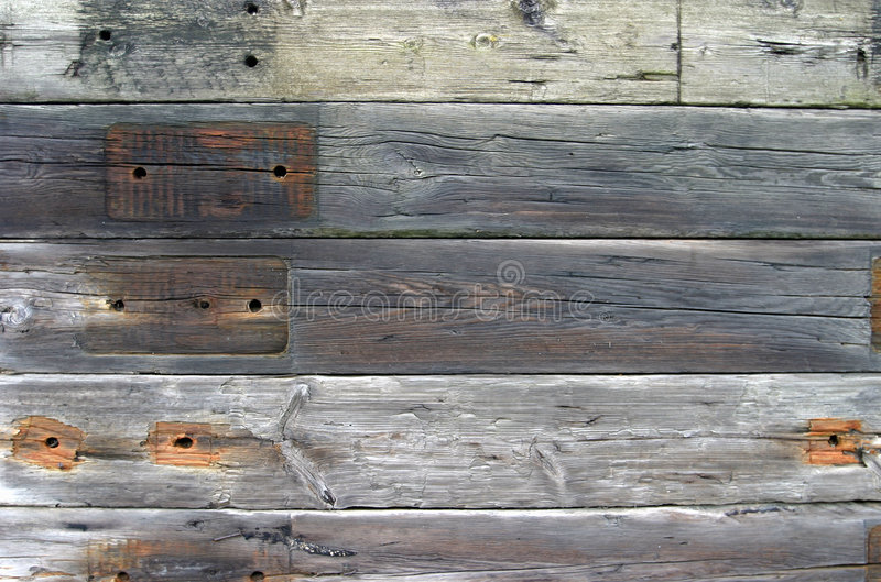 Background, Wooden Sleepers stock images