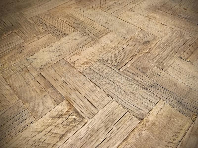 Seamless wooden floor texture, hardwood floor texture. Background of wooden table floor texture, and hardwood floor texture constructed with parquet texture royalty free stock photography