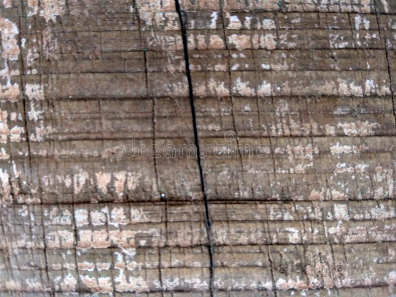 background wooden texture royalty free stock image