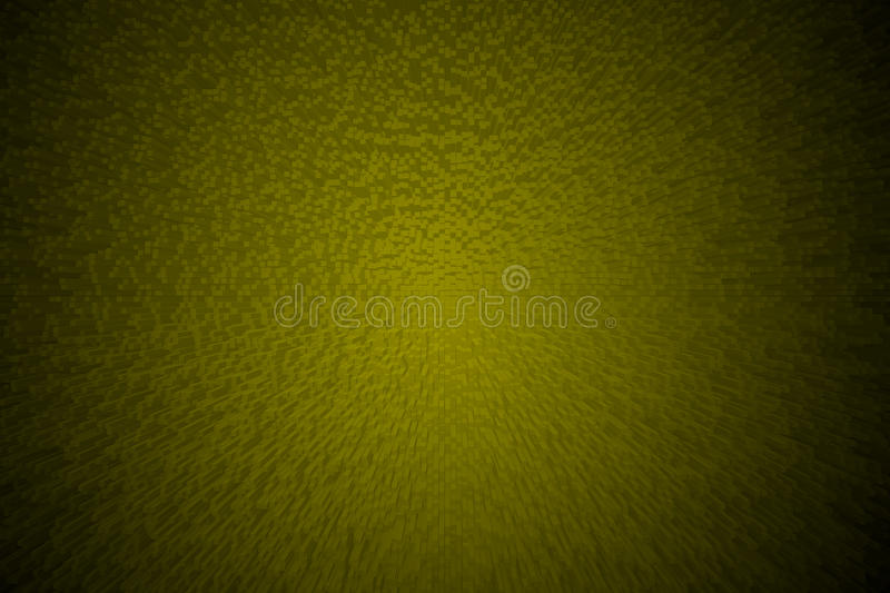 "Background yellow â""–1. Yellow background for web graphics royalty free illustration"