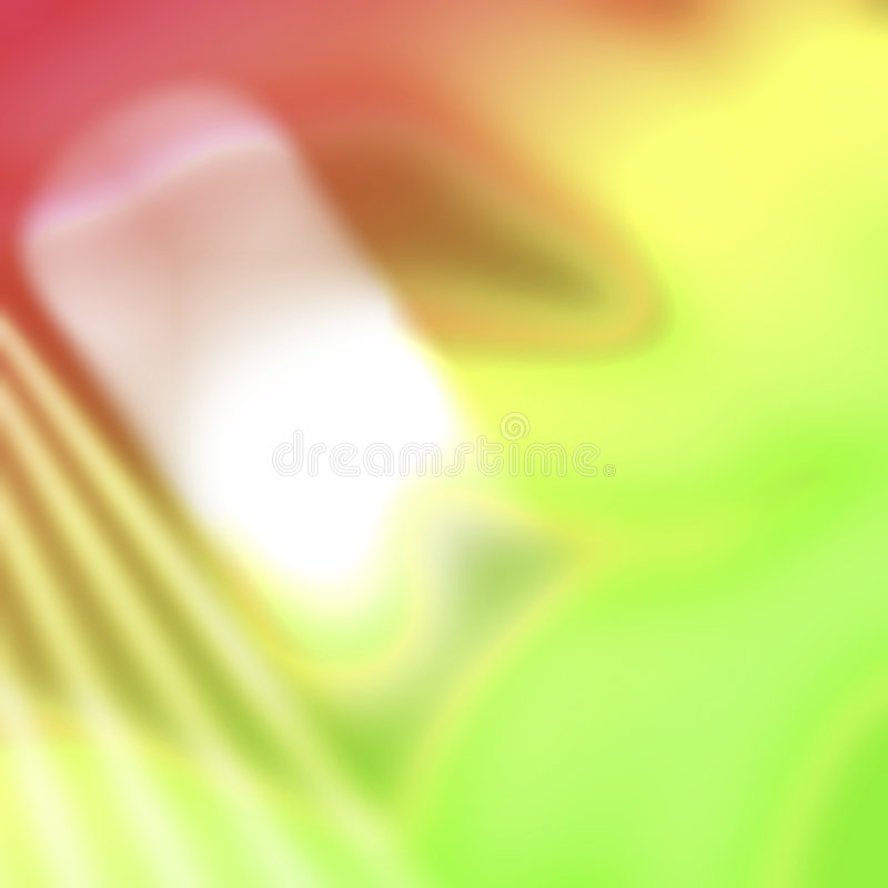 Download Background11 stock illustration. Image of streak, texture - 20443
