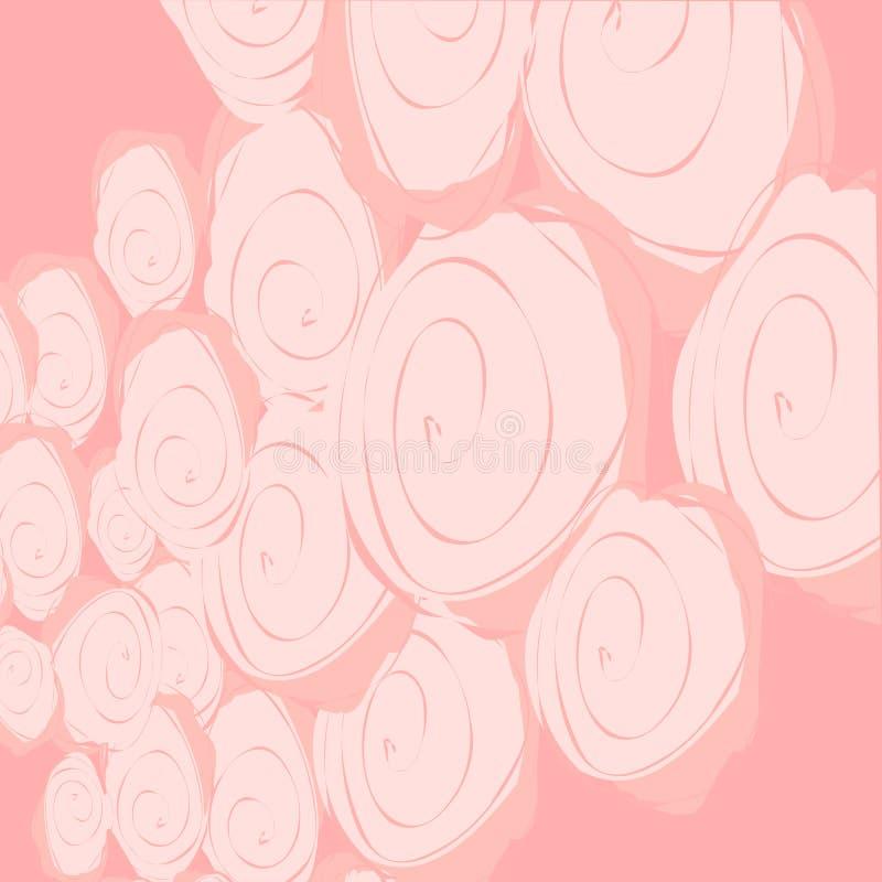 Background2 illustration libre de droits