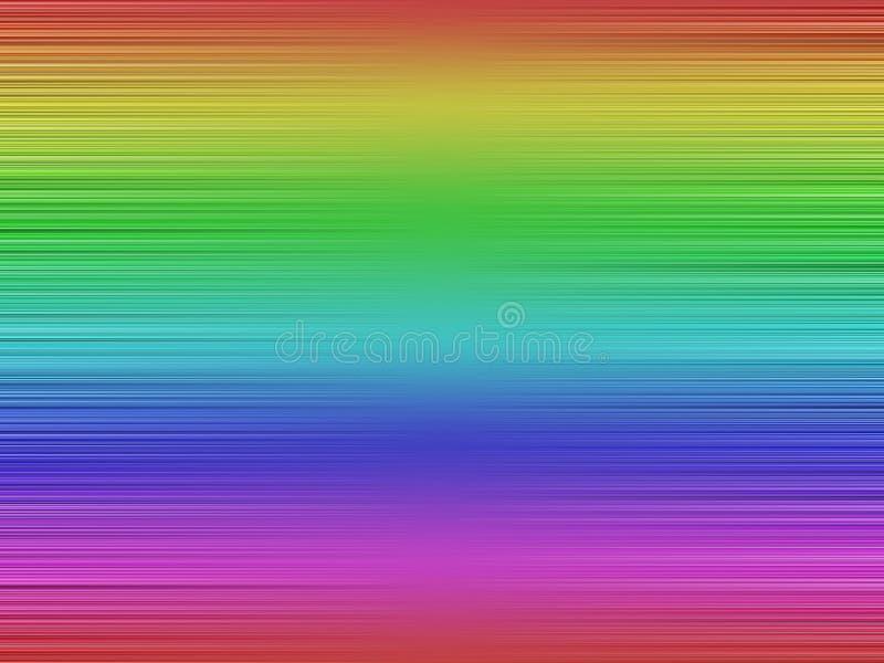 BackgroundColors stock foto