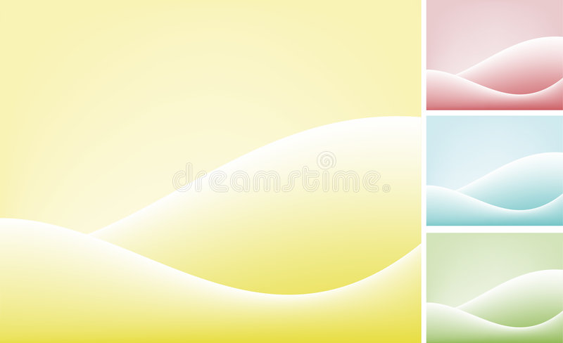 Download Backgrounds stock vector. Illustration of swirl, element - 3920509