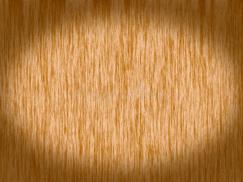 Download Backgrounds stock image. Image of backgrounds, pattern - 8459751