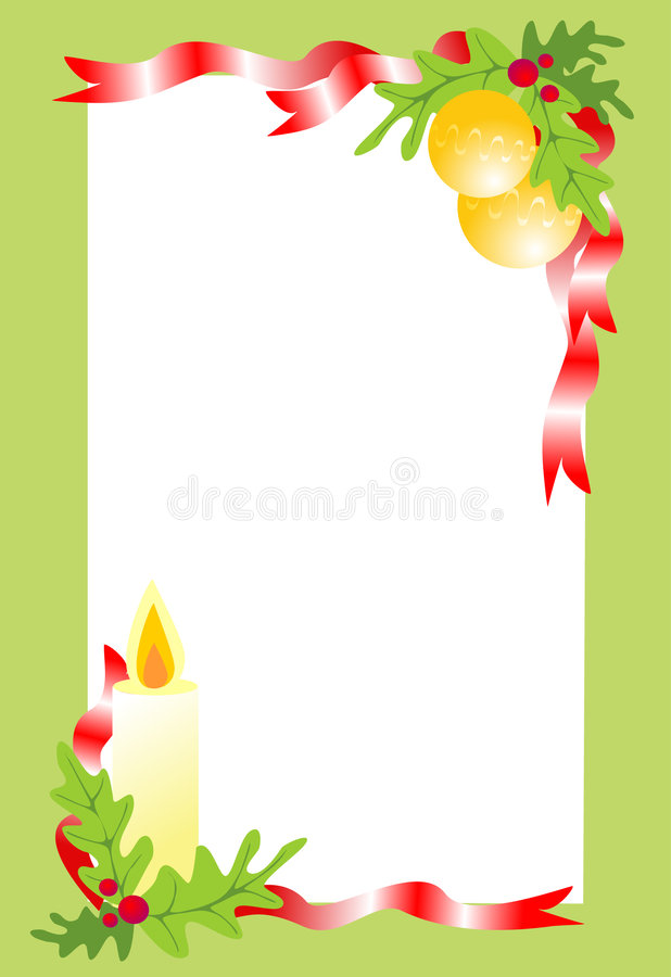Backgrounds of Christmas stock images