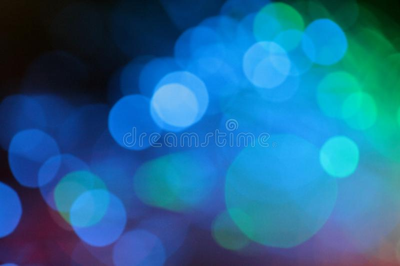 Backgrounds royalty free stock images