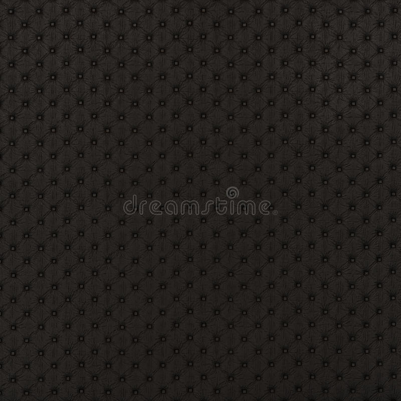 Backgrounds of leather texture royalty free stock images