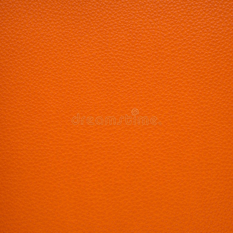 Backgrounds of leather texture royalty free stock photo