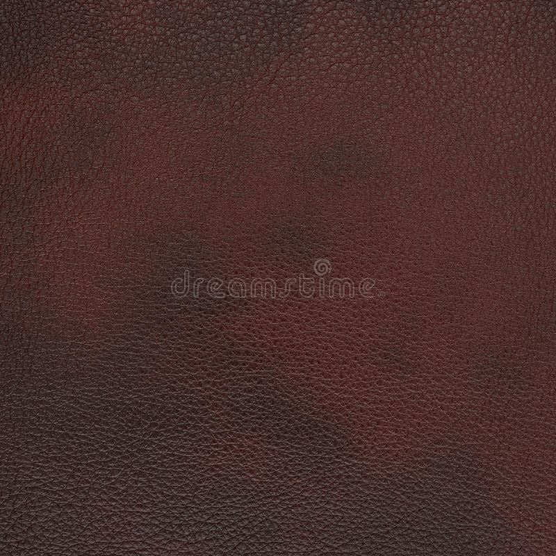 Backgrounds of leather texture royalty free stock photos